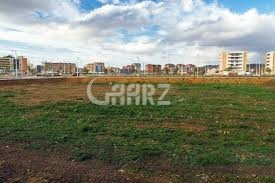 1 Kanal Plot For Sale In Block C, DHA Phase 6, Lahore.