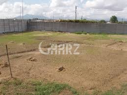 1 Kanal Plot For Sale In Block G, DHA Phase 6, Lahore
