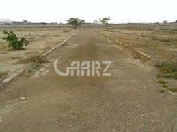 1 Kanal Plot For Sale In Block L, DHA Phase 6,Lahore