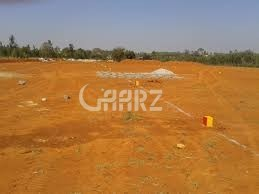 1 Kanal Plot For Sale In  Block R, DHA Phase 7,Lahore
