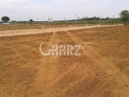 1 Kanal Plot For Sale In DHA Phase 1 Lahore