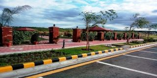 1 Kanal Plot for Sale in Islamabad F-11/3