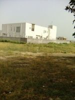 1 Kanal Residential Land for Sale in Lahore DHA-9 Prism D