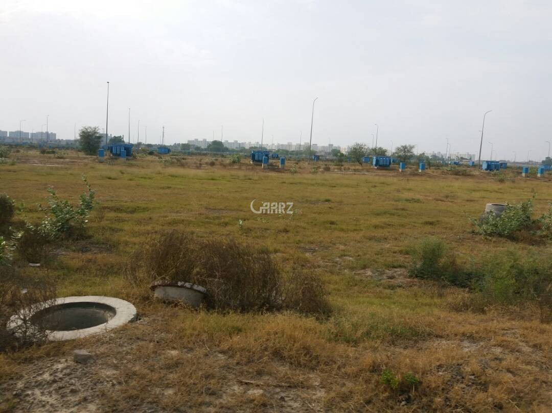 1 Kanal Residential Land for Sale in Lahore State Life Phase-2