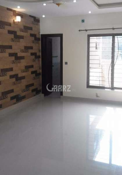 1 Kanal Upper Portion For Rent In DHA Phase 8, Karachi