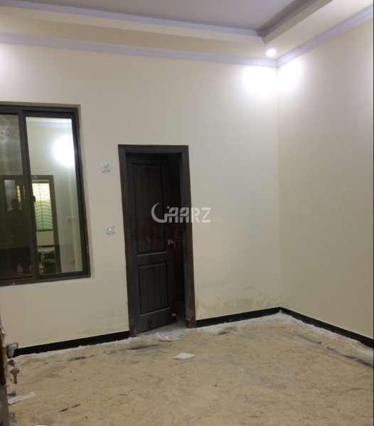 1 Kanal Upper Portion For Rent In DHA Phase 8, Karachi