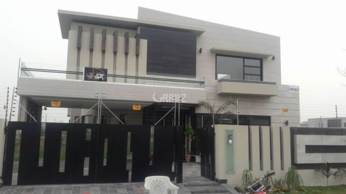 1 Kanal Upper Portion for Rent in Lahore College Road
