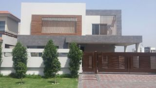 1 Kanal Bungalow for Rent in Islamabad F-10,