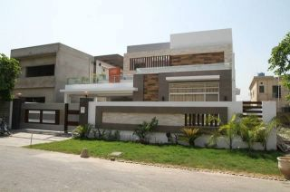 1 Kanal Upper Portion for Rent in Islamabad F-11,