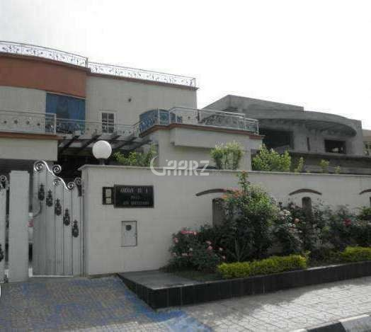1 Kanal Upper Portion House For Rent In DHA Phase 5 Block J, Lahore