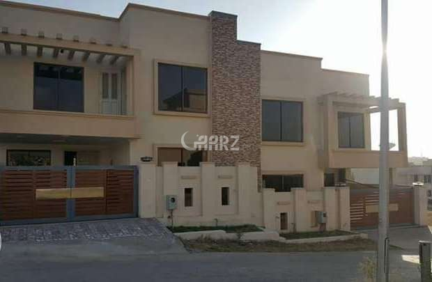 1 Kanal Upper Portion House For Rent In DHA Phase 5  Block G,Lahore