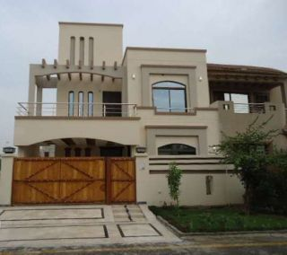 1 Kanal Upper Portion House For Rent In Sui Gas Society Phase 1 Block B,Lahore