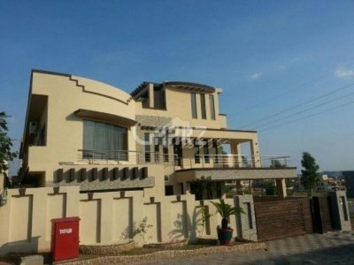 10 Marla Bungalow for Rent in Karachi Bath Island