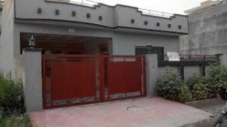 10 Marla House For DHA Phase-6,Block H,Lahore