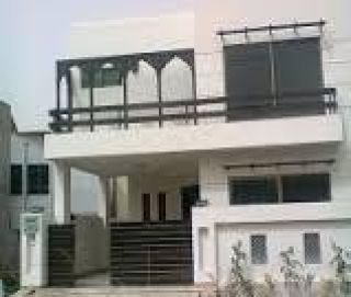 10 Marla House for Rent G 13/2, Islamabad.