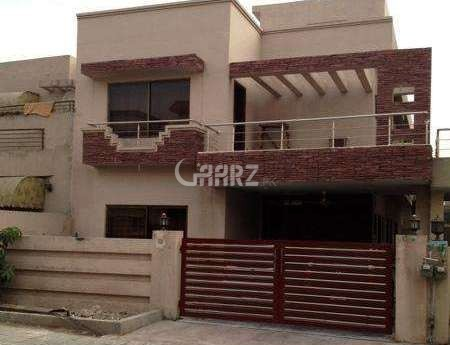 10 Marla House for Rent G 14/4