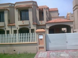 10 Marla House For Rent In DHA Phase 5 Block U,Lahore.