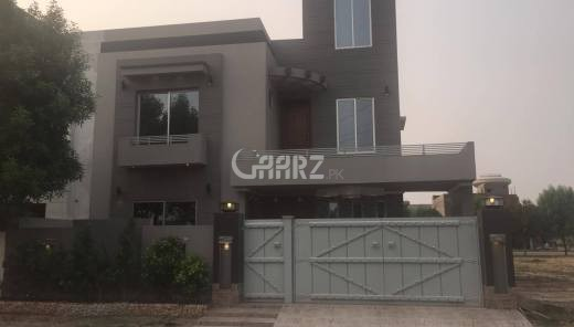 10 Marla House For Rent In DHA Phase -2  Block Q, Lahore