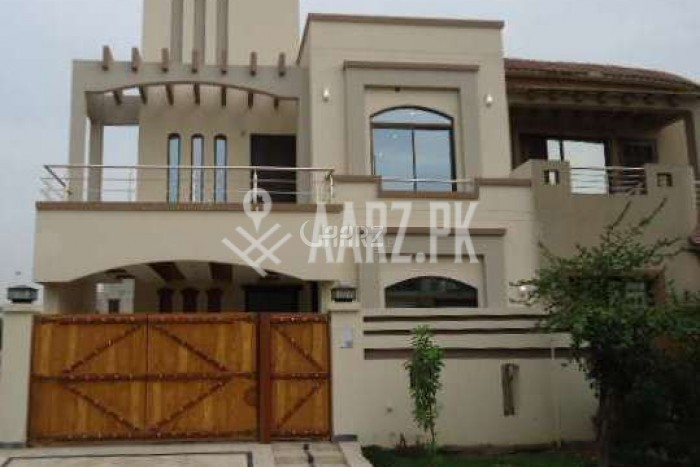 10 Marla House For Rent In DHA Phase 4 Block Z,Lahore