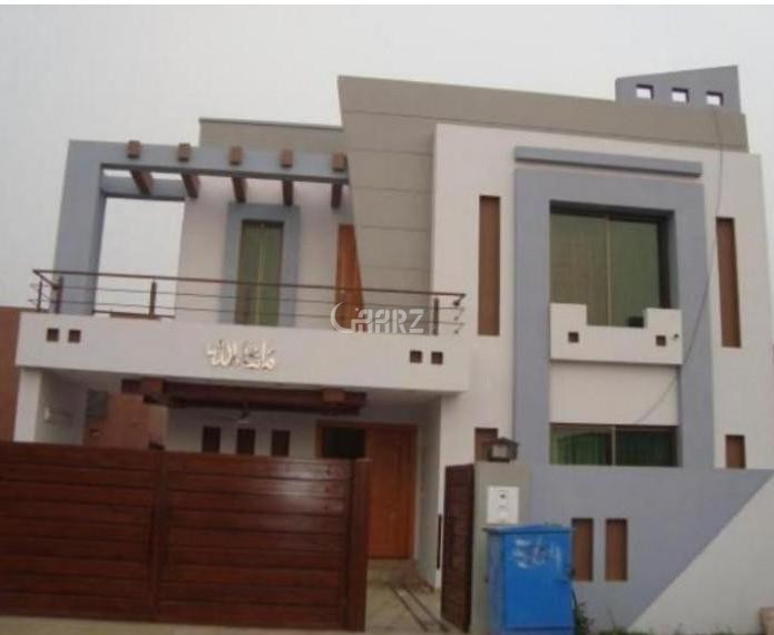 10 Marla House for Rent in G 11/1, Islamabad