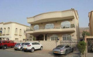 10 Marla House For Sale In Askari 11, Askari, Lahore