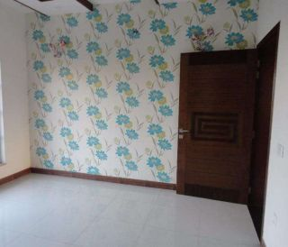 10 Marla House For Sale In DHA Phase 5, Lahore
