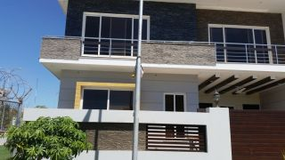 10 Marla House for Sale in Islamabad E-11/2