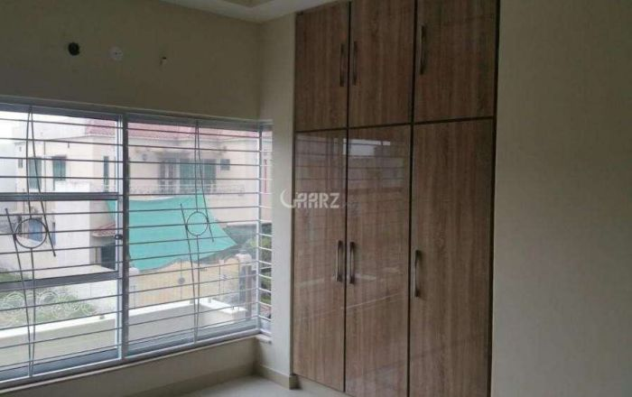 10 Marla House For Sale In Green Park Housing Scheme, Lahore
