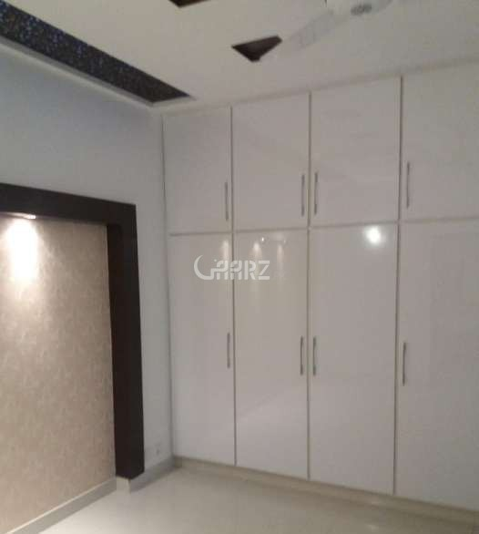 10 Marla House For Sale In State Life Housing Society, Lahore