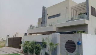 10 Marla Lower Portion for Rent in Islamabad G-13/4,