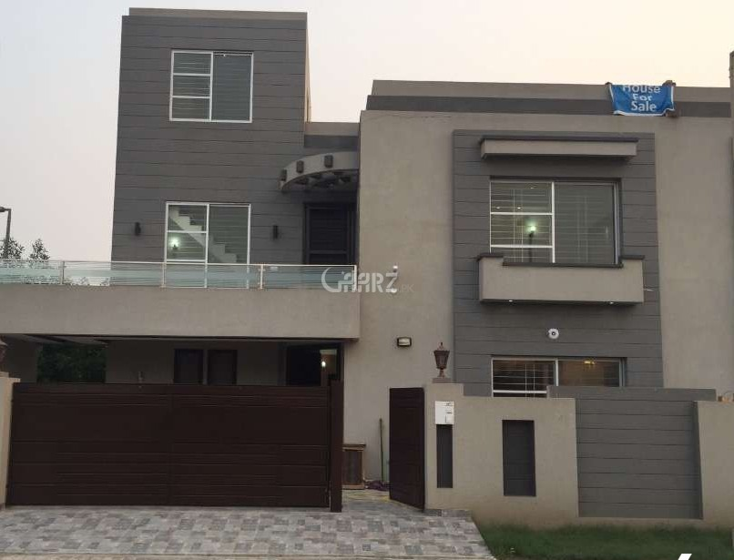 10 Marla Lower Portion For Rent In Punjab Co-operative Housing Society