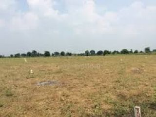 10 Marla Plot For Sale In - Block Y, DHA Phase 7,  Lahore