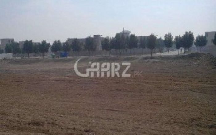 10 Marla Residential Land for Sale in Lahore Press Club