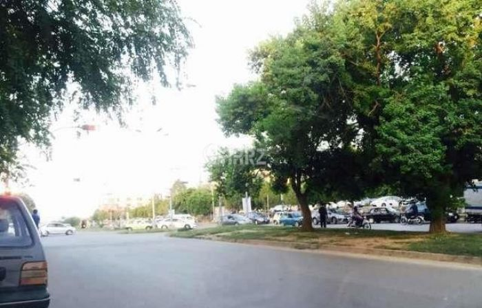 10 Marla Residential Land for Sale in Lahore Shahdara