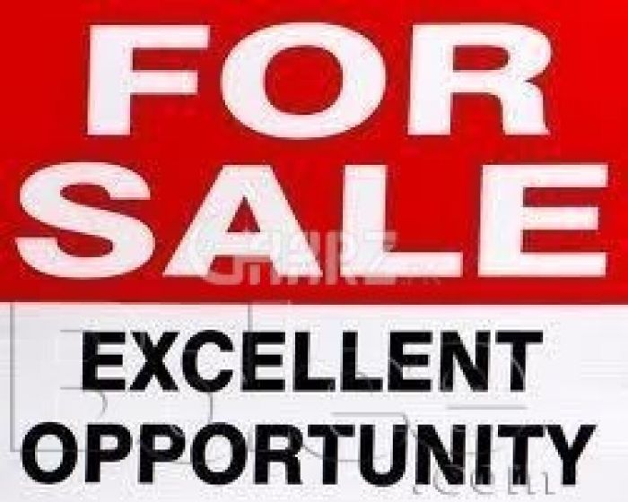 100 Square Feet Commercial Shop for Sale in Lahore New Auriga Main Boulevard