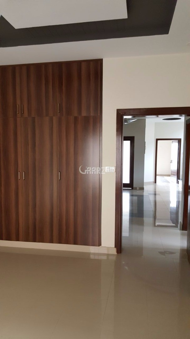 1000 Square Feet Apartment for Sale in Karachi Gulistan-e-jauhar Block-13