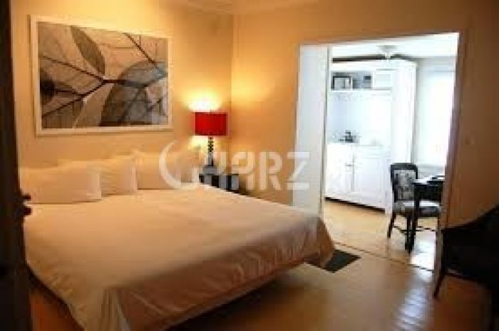 1000 Square Feet Flat For Rent