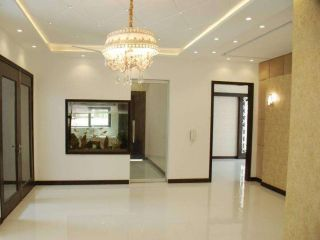 1000 Square Feet Flat For Rent In  F-11, Islamabad