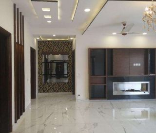 1000 Square Feet Flat For Rent In  The Centaurus, Islamabad