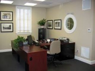 1000 Square Feet Commercial Office for Sale in Karachi DHA Phase-5