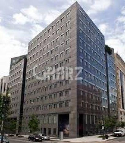 10000 Square Feet Building  For Sale In  F-7 Markaz, Karachi