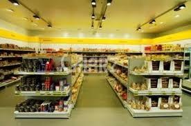 102 Square Feet  Shop  For Sale  In Abdullah Haroon Road, Karachi