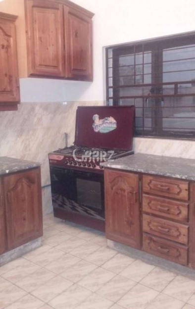 1020 Square Feet Flat For Sale In DHA Phase-6, Karachi
