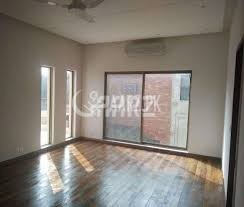 1050 Square Feet Apartment for Sale in Karachi DHA Phase-6
