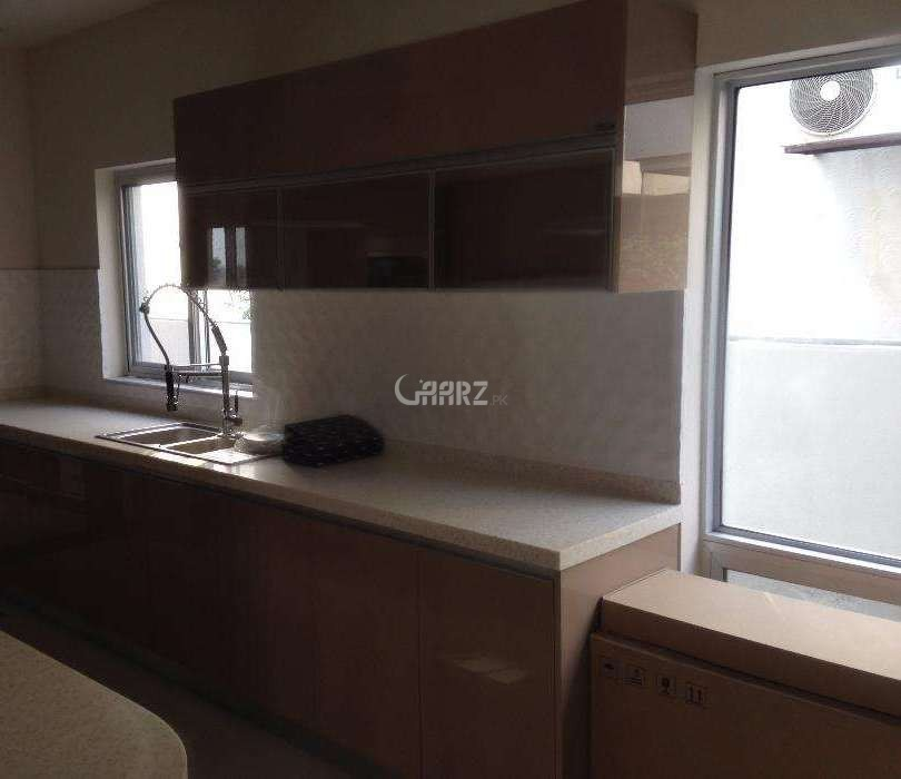 1050 Square Feet Flat For Rent