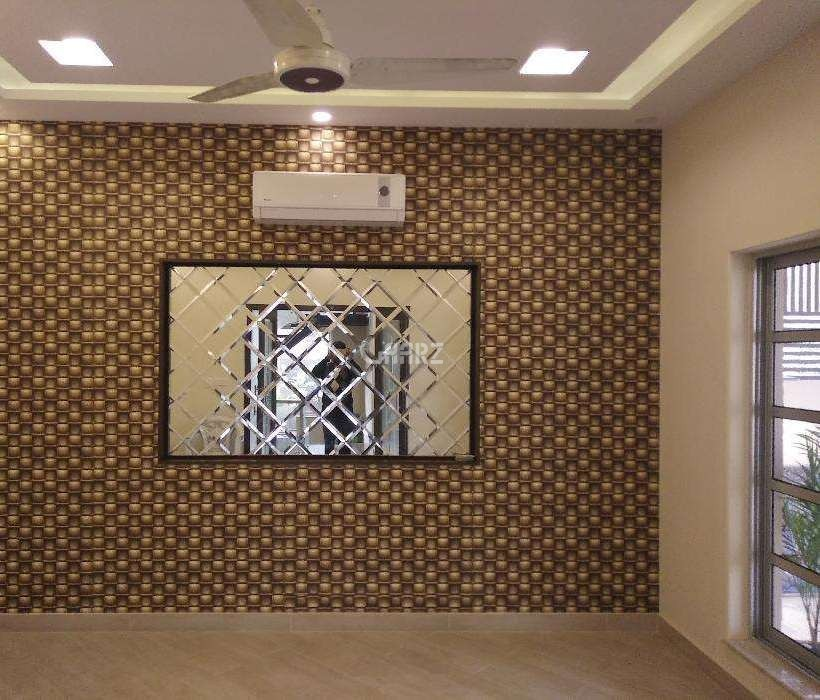 1050 Square Feet Flat For Rent In DHA Phase-2, Karachi