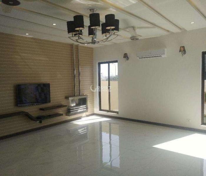 1050 Marla Apartment for Sale in Karachi Gulistan-e-jauhar