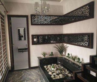 1050 Square Feet House for Rent in Karachi Gulshan-e-iqbal Block-3