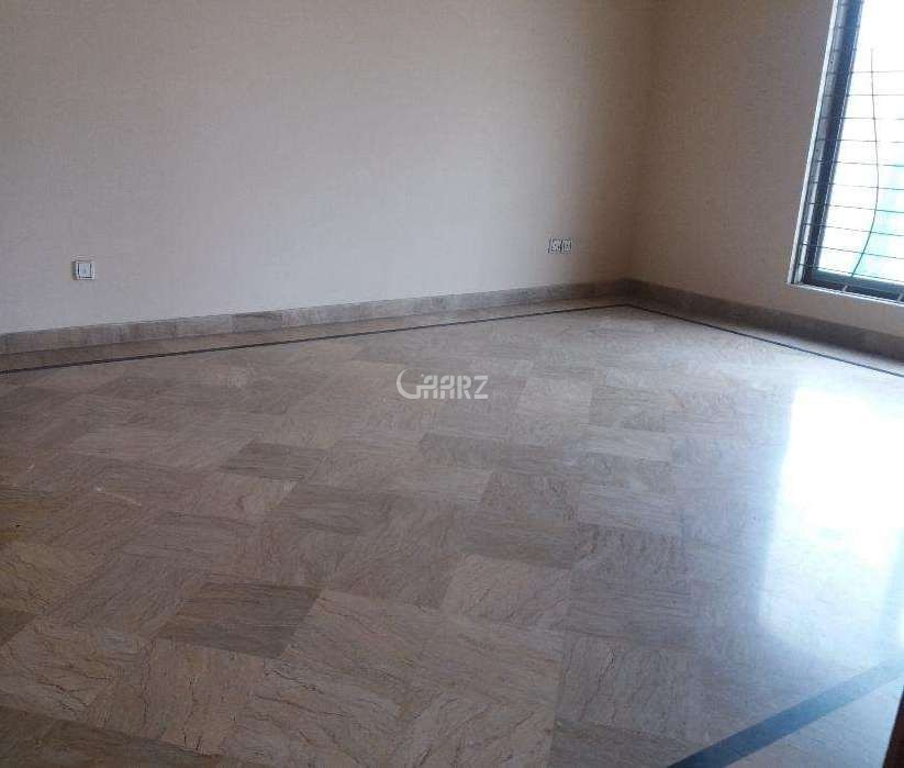 1080 Square Feet Flat For Rent In DHA Phase-2