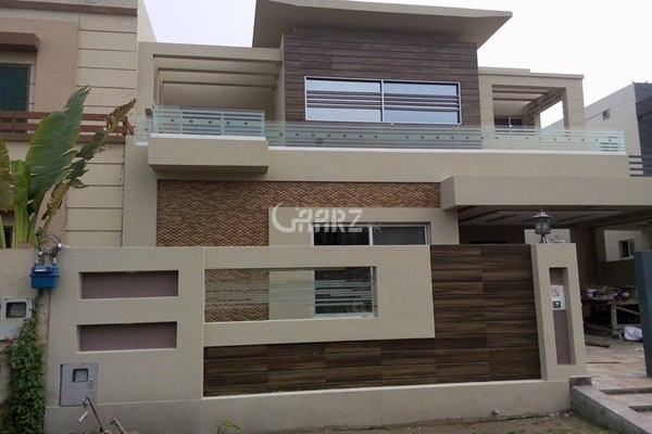 11 Marla House For Rent In State Life Housing Phase 2, Lahore